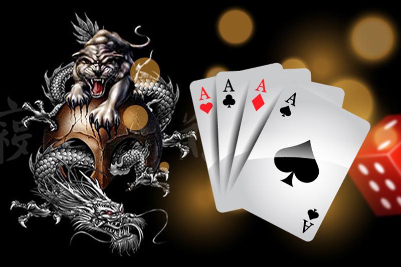 Dragon tiger casino online casino